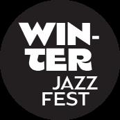 Winter Jazz Fest 2021